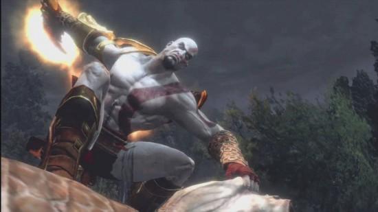 god_of_war3_01
