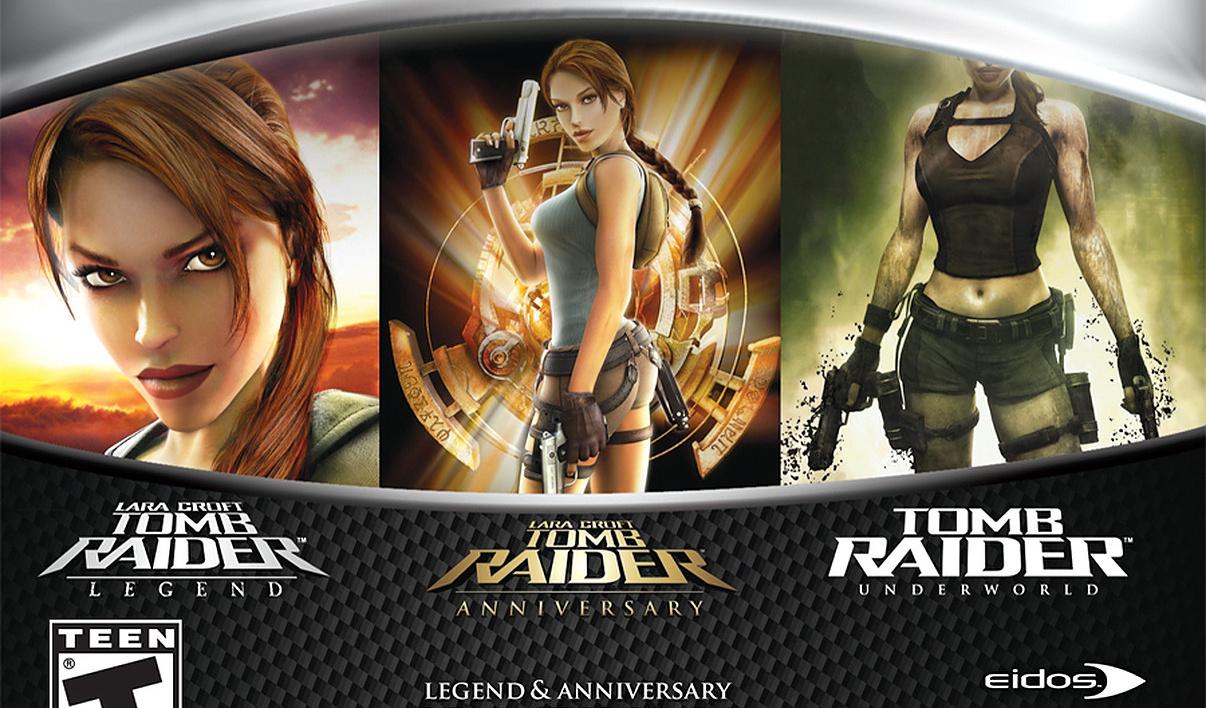 Tomb Raider Trilogy Banner 02