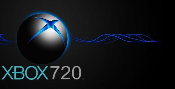 Os games exclusivos mais promissores que podem sair para o próximo Xbox