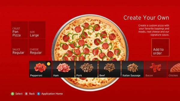 xbox_pizza