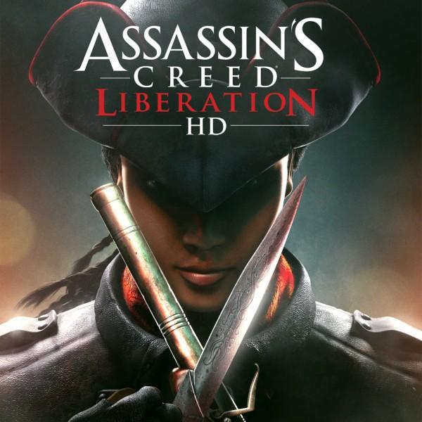 Assassin's Creed Liberation HD vai sair para PSN, XBLA, PC
