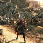 Dark Souls II – Melhores opções de dádivas/gifts