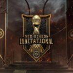 Veja os horários dos jogos de hoje do MSI, de League of Legends