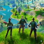 Fortnite: Dicas para farmar experiência mais rápido, subir de nível e conseguir as skins e itens do passe de batalha (Guia de Farm de XP)