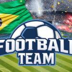 Análise: FootballTeam – O futebol sempre viverá dentro de nós!