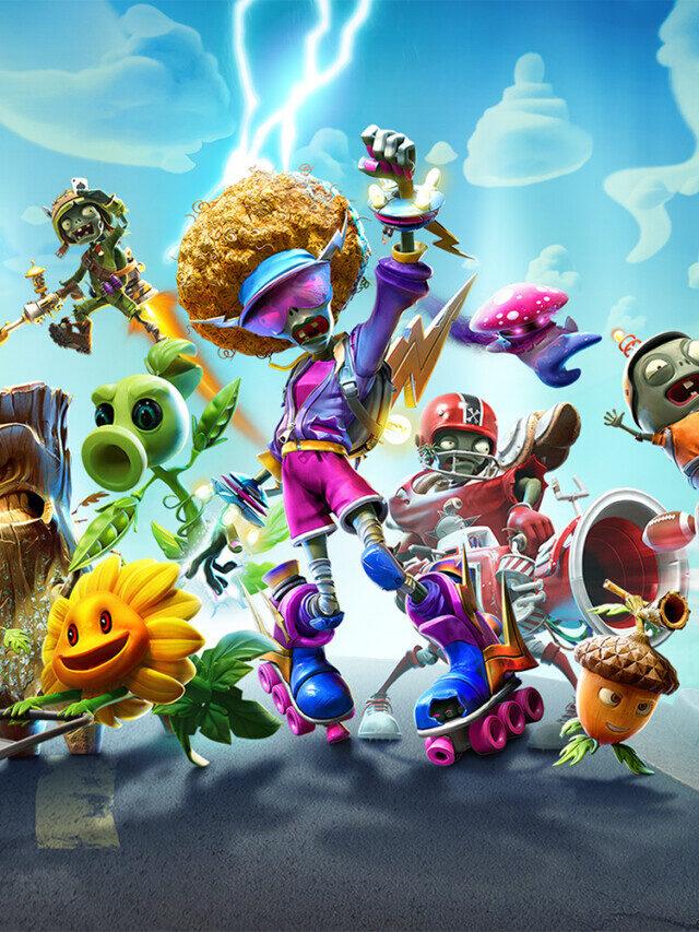 jogos da PlayStation Plus em agosto